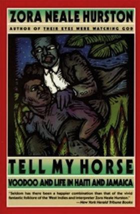 tellmyhorse