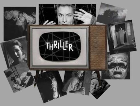 thriller_banner2