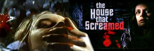 housescreamed5