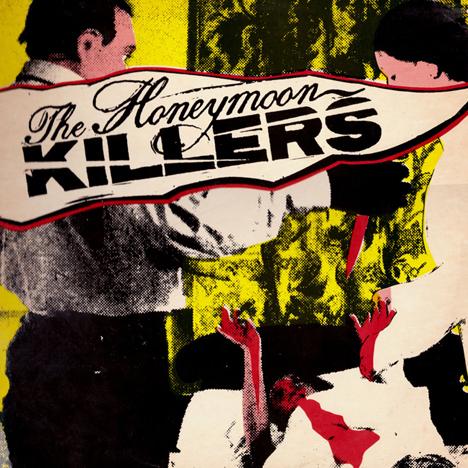 killer women from mars - photo #5