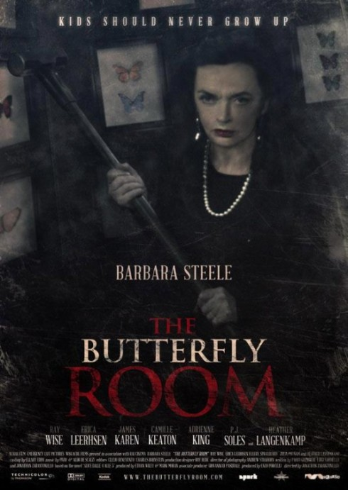 The-Butterfly-Room-Poster-535x755