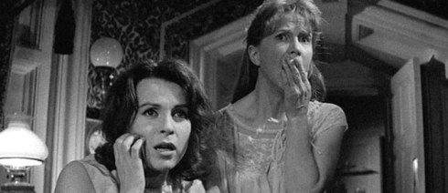 The-Haunting-1963