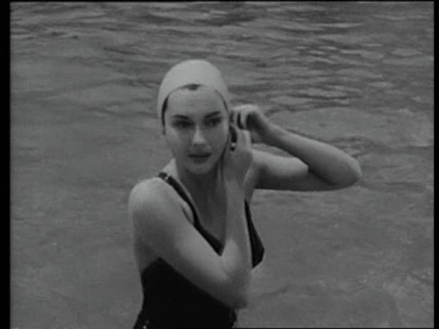 Swimsuit Zeffie Tilbury nudes (74 photo) Sexy, Facebook, bra