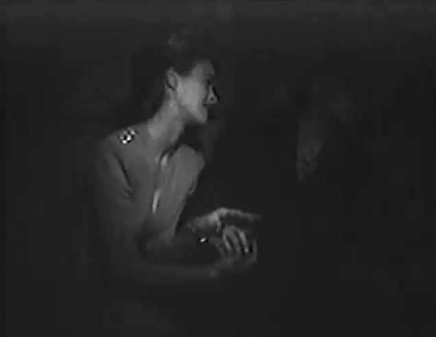 Miklós Rózsa - Dramatic Highlights From