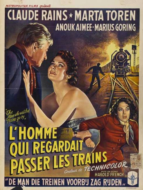 the-paris-express-movie-poster-1952-1020