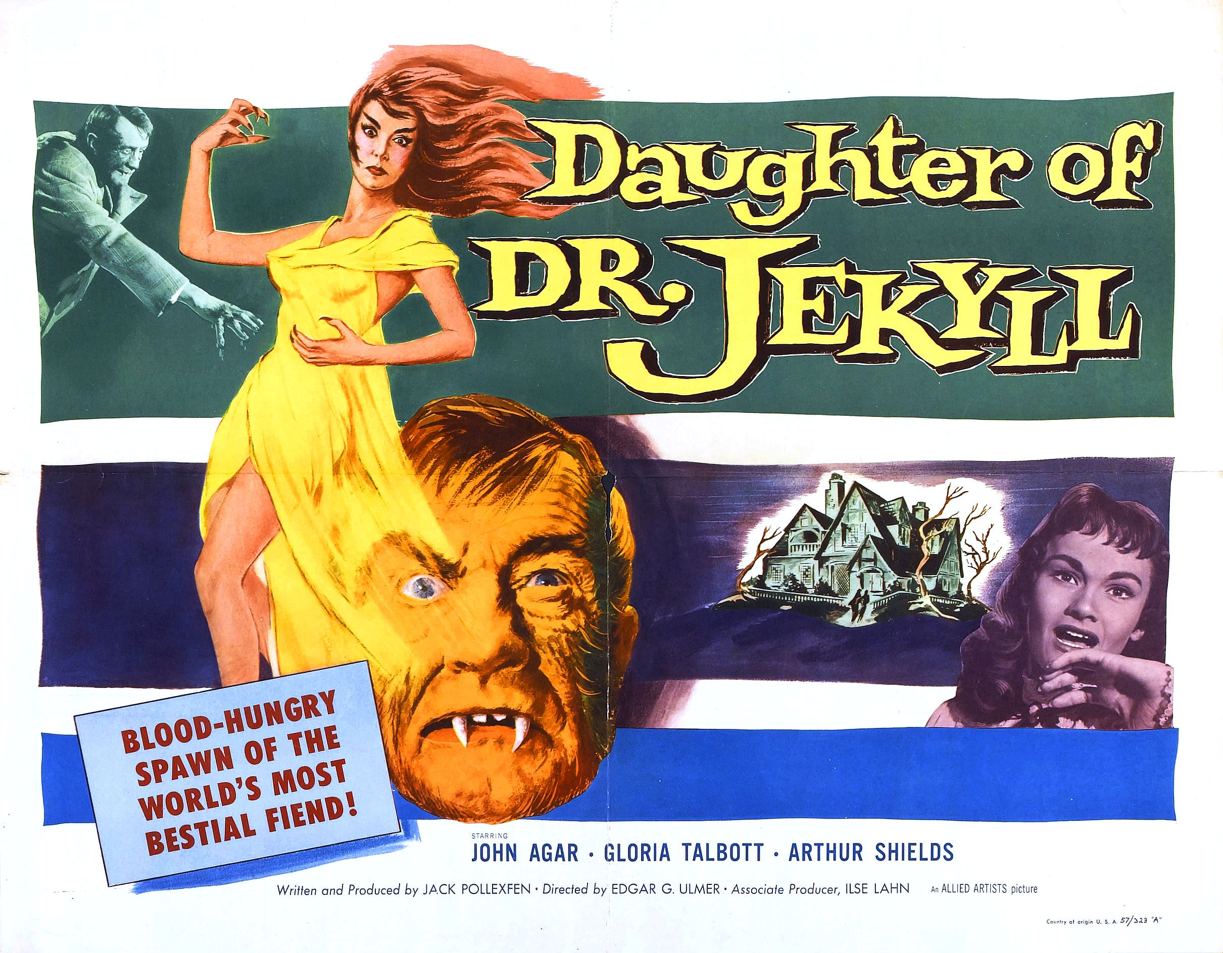 the addiction of dr jekyll Drug addiction homicide  mr utterson is a london lawyer who is a friend of dr jekyll jekyll gave up his regular practice to experiment with non-traditional .