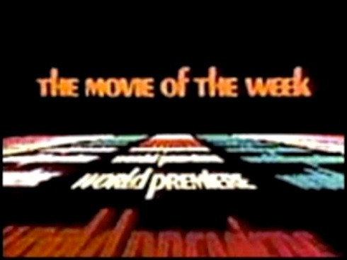ABC Movie of The Week banner