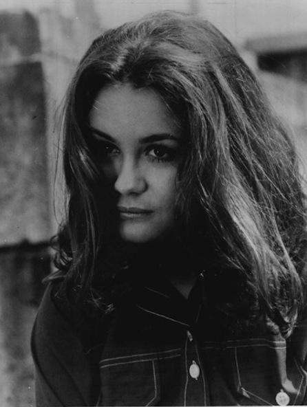 Belinda J Montgomery