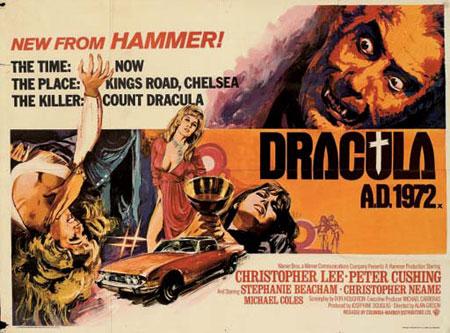 Dracula+AD+1972+1