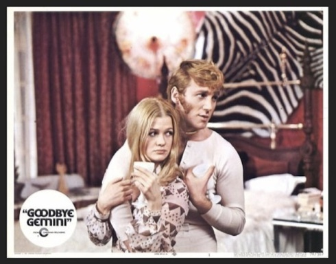 Goodbye Gemin lobby card 5