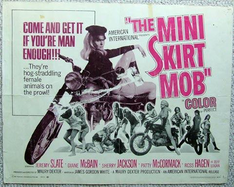 miniskirt_mob