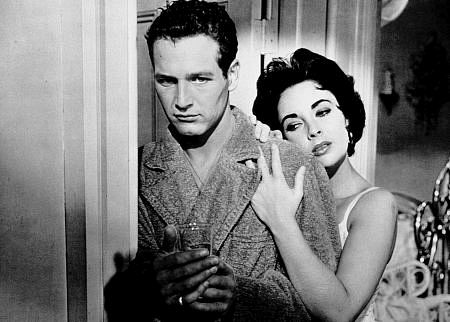 paul-newman-e-elizabeth-taylor-em-cat-on-a-hot-tin-roof