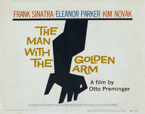 poster__man_with_the_golden_arm_the_02_0