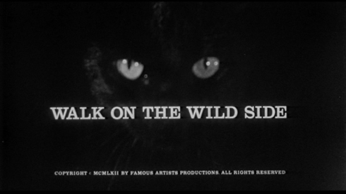 saul-bass-walk-on-the-wild-side-title-sequence