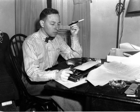 tennessee-williams age 31