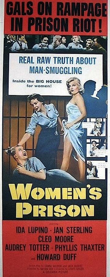 womens_prison6