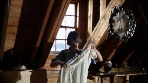 CapturFiles_26d in the attic 5