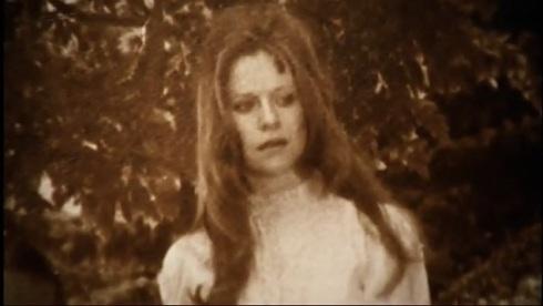 CapturFiles_49 Abigail never got to wear that wedding dress