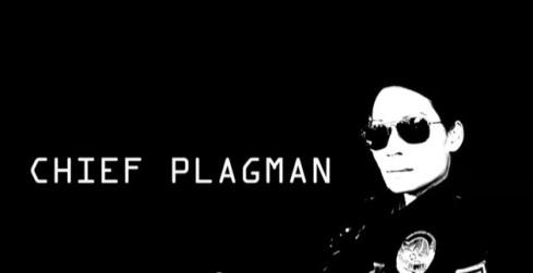 Chief Plagman