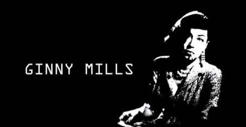 Ginny Mills