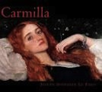 Le Fanu's Carmilla