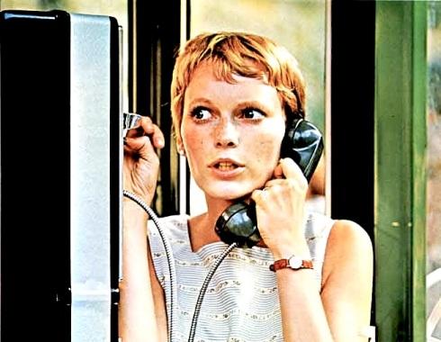 Rosemarys-Baby-Mia Farrow