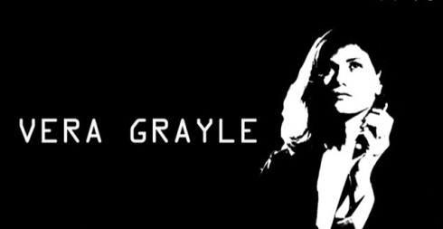 Vera Grayle