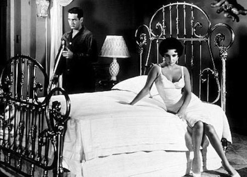 Cat-on-a-Hot-Tin-Roof-elizabeth-taylor-scene