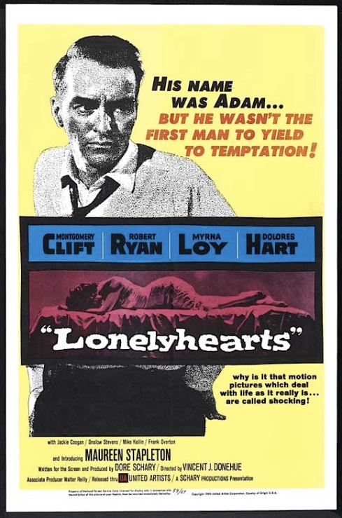 lonelyhearts-movie-poster-1958