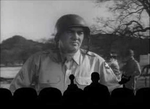 Mystery-Science-Theater-3000--Beginning-of-the-End-