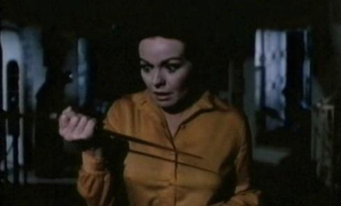 the-night-god-screamed-1971-jeanne-crain-