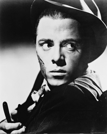 Richard Attenborough actor