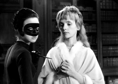 The Vampire's Coffin 1958 – The Last Drive In