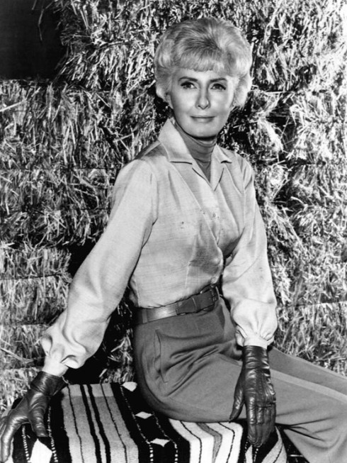 Barbara_Stanwyck_Victoria_Barkley_Big_Valley_1968