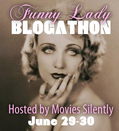 funny-lady-blogathon-carole-lombard