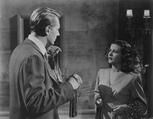 secret-beyond-the-door-michael-redgrave-joan-bennett
