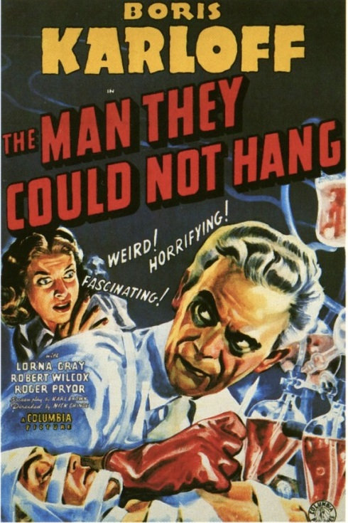 the-man-they-could-not-hang-movie-poster-1939