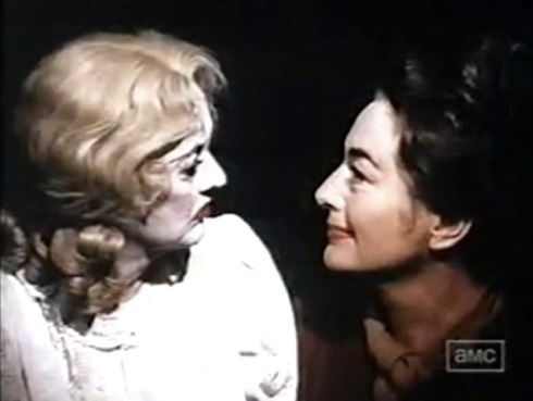 Bette & Joan promor shot color