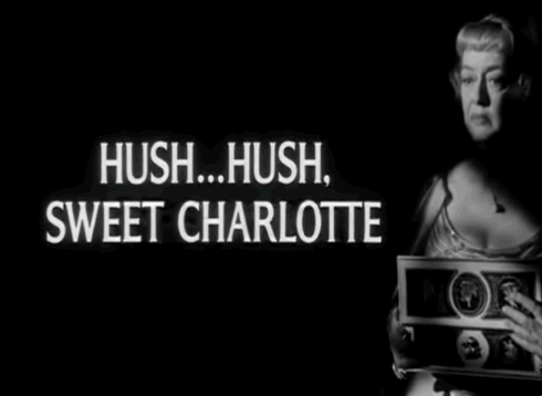hushhushsweetcharlotte title
