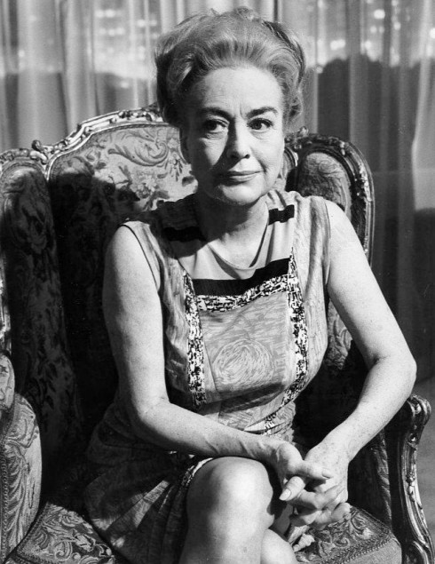 Joan_Crawford_Night_Gallery_1969