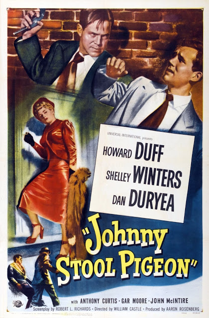 Johnny+Stool+Pigeon+Poster+1