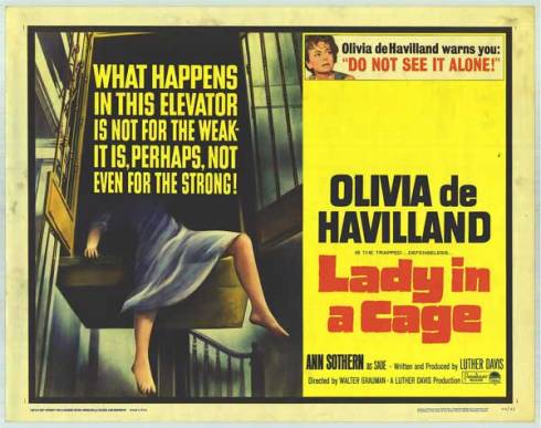 lady-in-a-cage