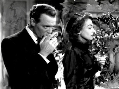 possessed-joan-crawford-van-heflin