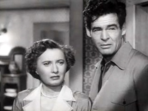 Ryan and Stanwyck in Clash By Nightjpg