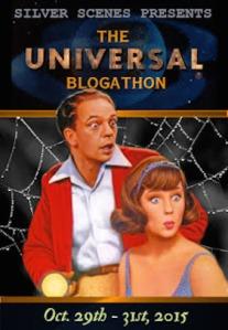 universalblogathon-knotts