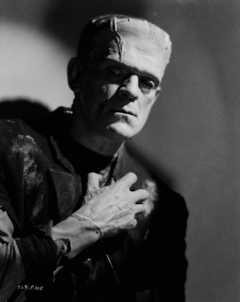 Annex+-+Karloff,+Boris+(Bride+of+Frankenstein,+The)_NRFPT_03
