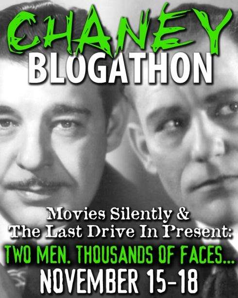 chaney-blogathon-banner-father-son-LARGE