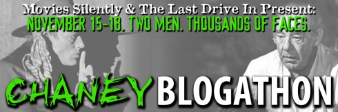 chaney-blogathon-banner-header-unknown-spiderbabyLARGE