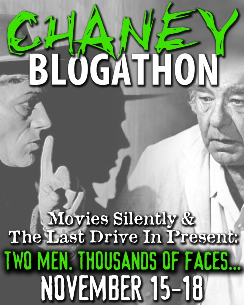 chaney-blogathon-banner-unknown-spiderbabyLARGE