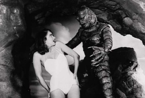 Creature-Black-Lagoon-Adams-Gill-Man